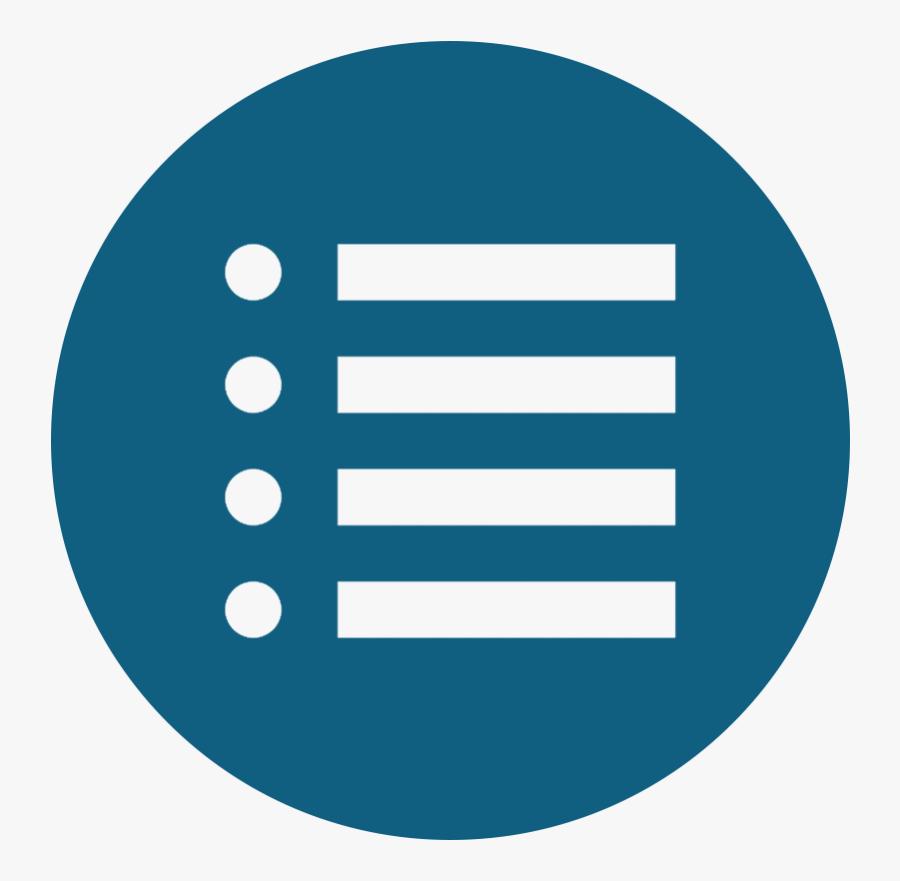 Previous Blue Icon Png Clipart , Png Download - Funzi Mx, Transparent Clipart