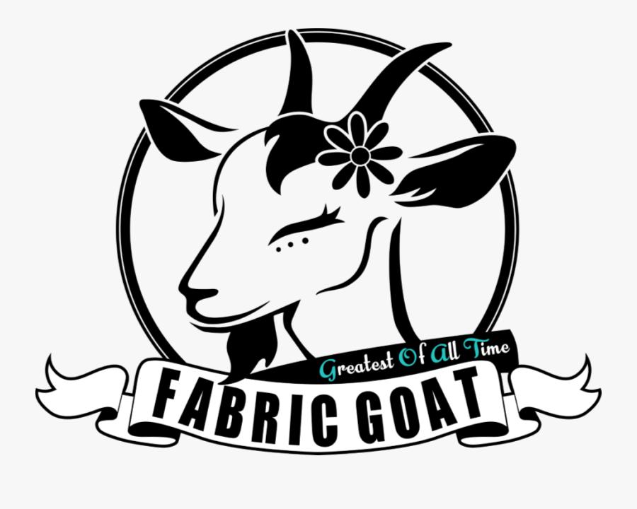 Policies Fabric - Clip Art, Transparent Clipart