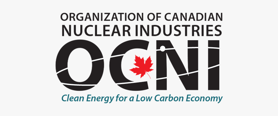 Ats Receives New Automation Systems Order Booking In - Ontario Power Generation Nuclear Energy Canada, Transparent Clipart