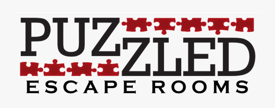 Transparent Vampire Bite Marks Png - Puzzled Escape Rooms Fargo, Transparent Clipart