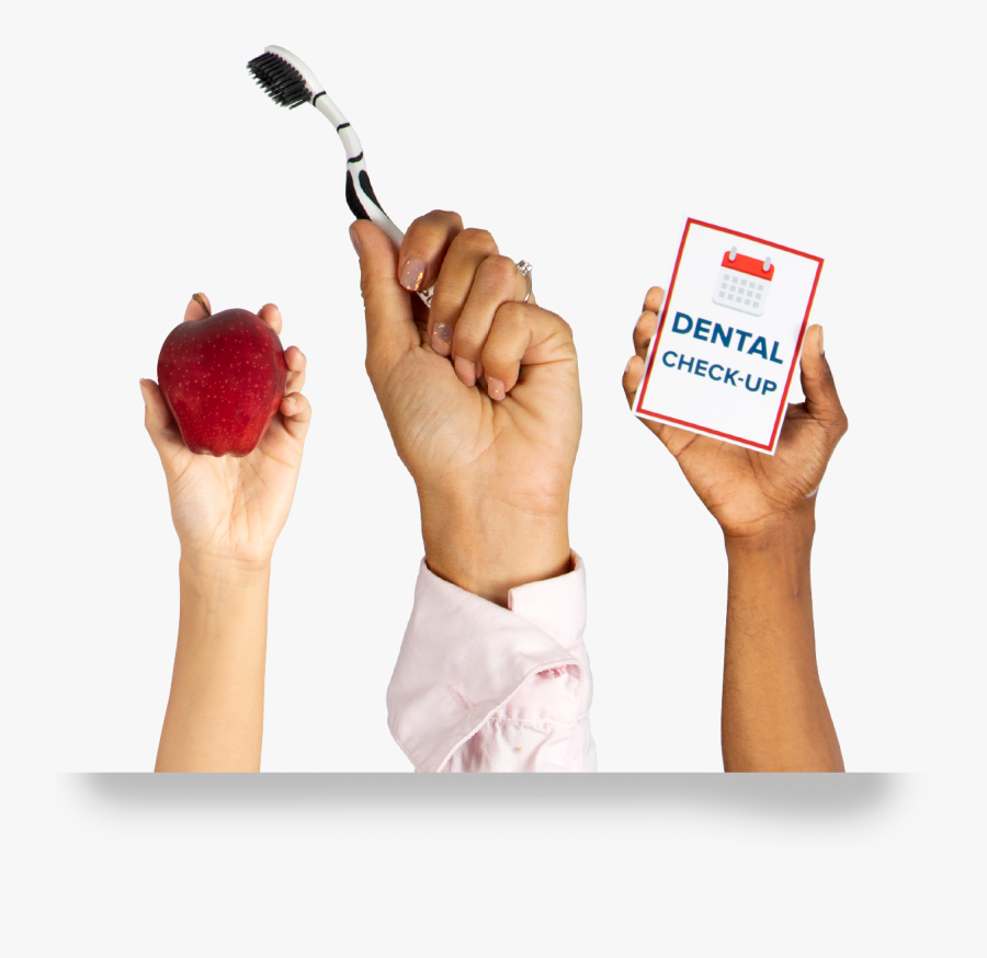 World Oral Health Day 2019 Theme, Transparent Clipart