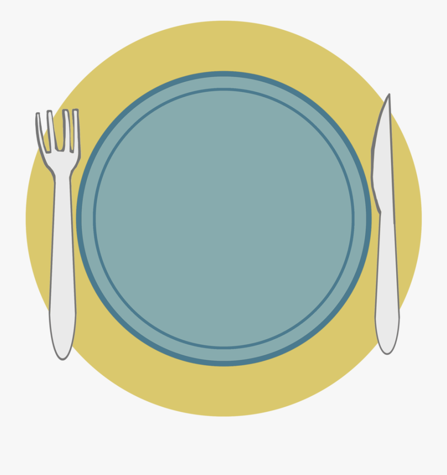 Simple Food System - Wharf House Restaurant, Transparent Clipart