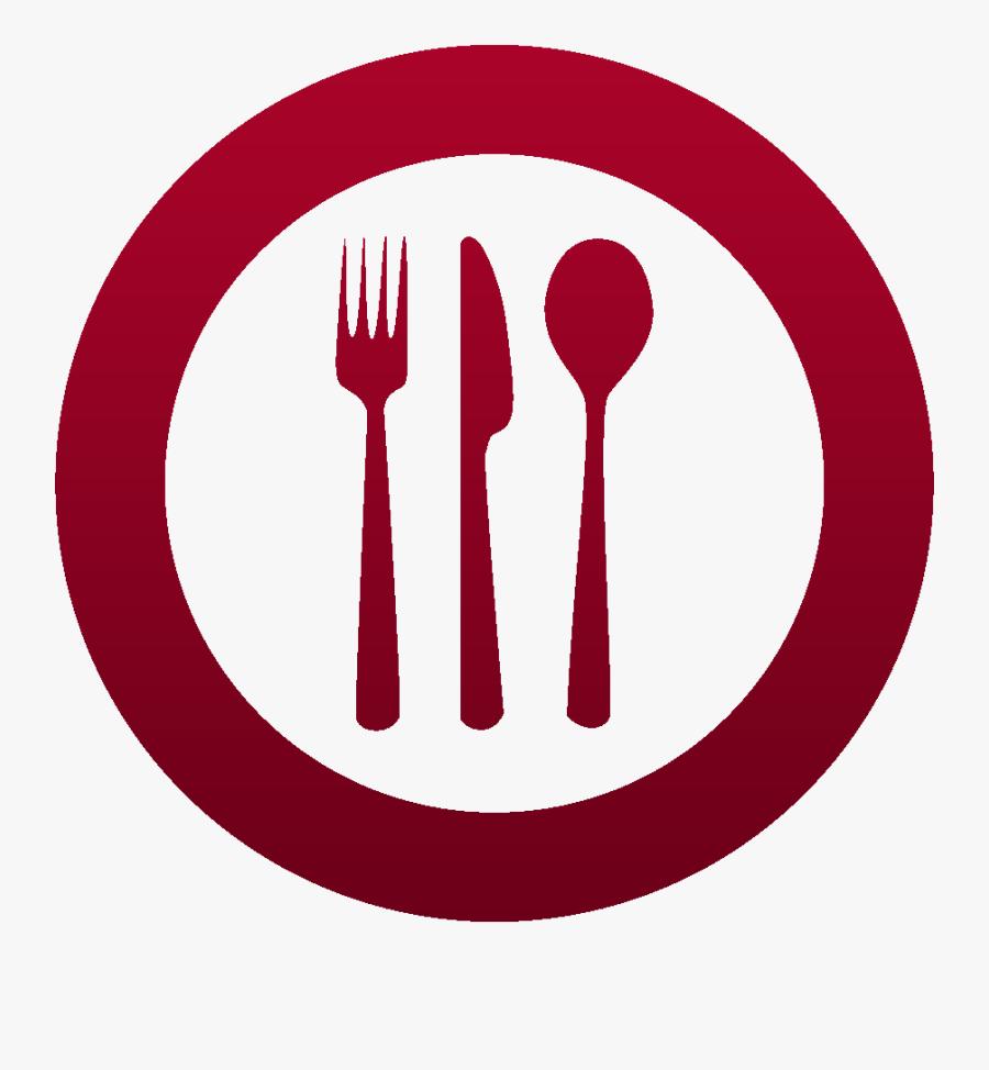 Dehleez Restaurant Melbourne - Utility Bills Payment Icon, Transparent Clipart