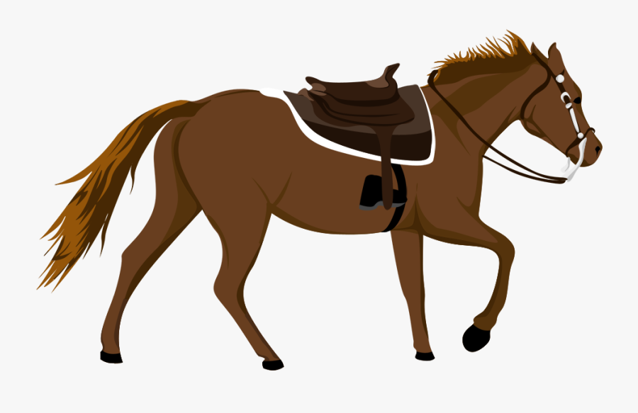 Mustang Wild Horse Clipart | Free Images at Clker.com - vector clip art  online, royalty free & public domain