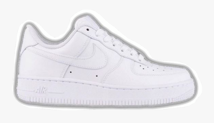 moodbord #airforce #airforce #nike #shoes #aesthetic - Witte ...