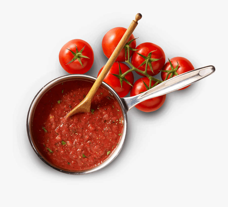 Receive A Free Appetizer - Tomato Sauce Free Png, Transparent Clipart