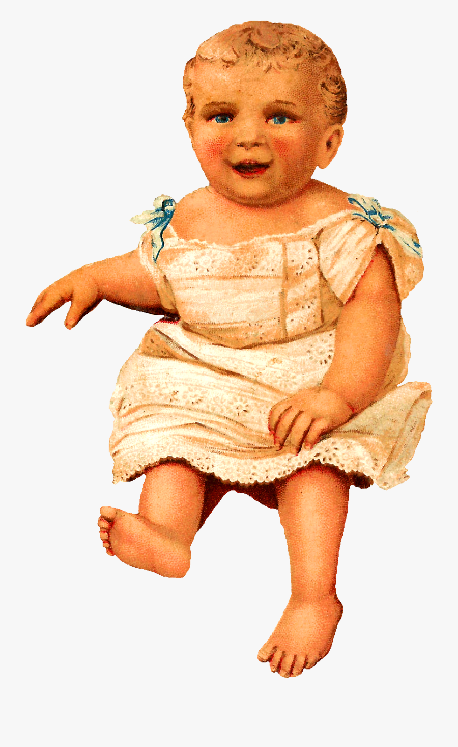 Baby Stock Photo Png, Transparent Clipart