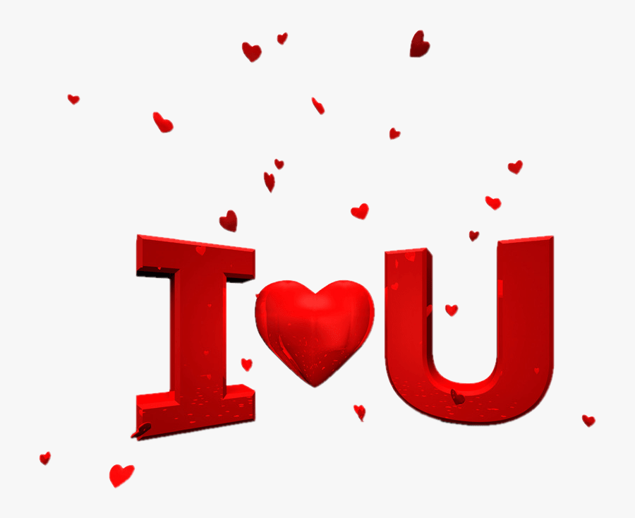 Transparent I Love You Png - Just In Case I Haven T Told You Lately I Love You, Transparent Clipart