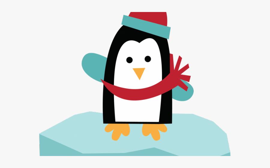 King Penguin Clipart Peguin - Transparent Background Penguin, Transparent Clipart