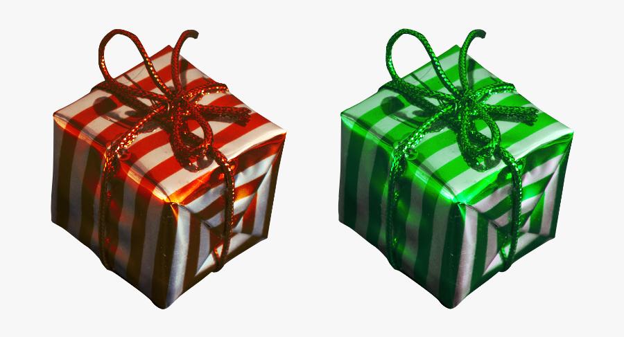Transparent 3d Brick Wall Clipart - Christmas Ornament Gifts Png, Transparent Clipart