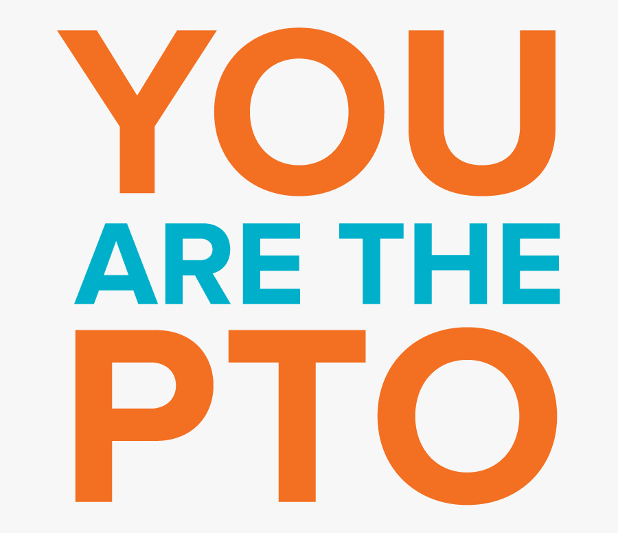 Pto Meetings - Pto Meeting , Free Transparent Clipart - ClipartKey