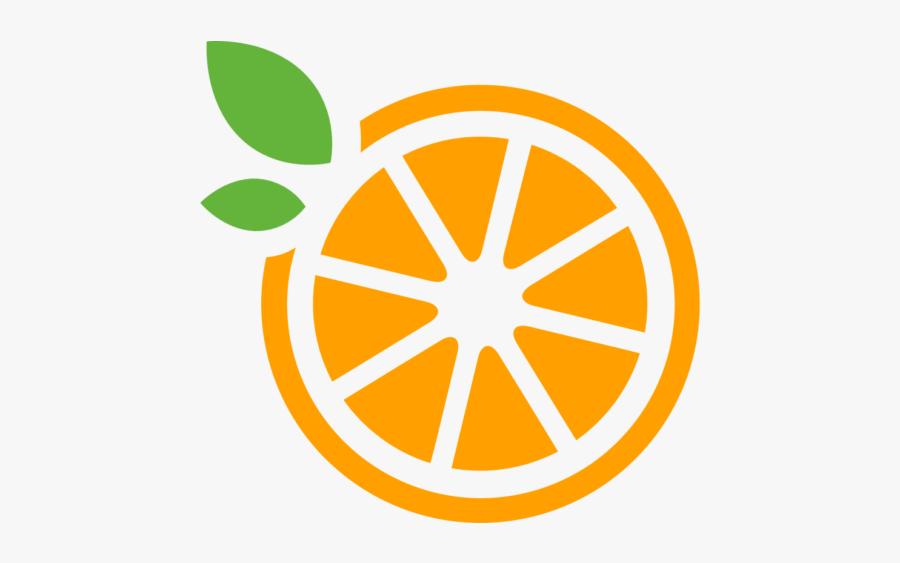Nutrislice App Offers Online Lunch Menus - Nutrislice App, Transparent Clipart