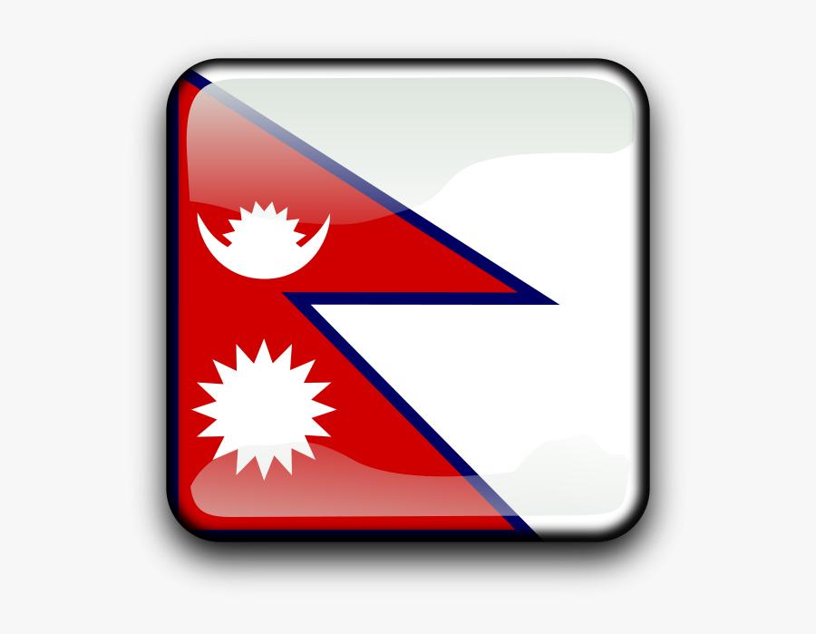 Np Nepal Logo For Dream League Soccer 2019 Free Transparent Clipart Clipartkey