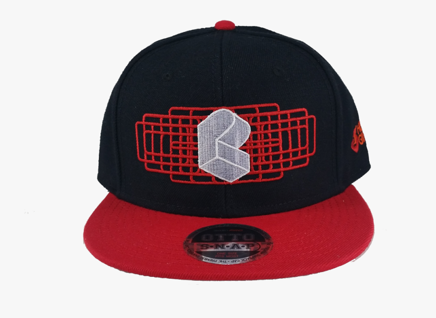 Transparent Red Lasers Png - Baseball Cap, Transparent Clipart
