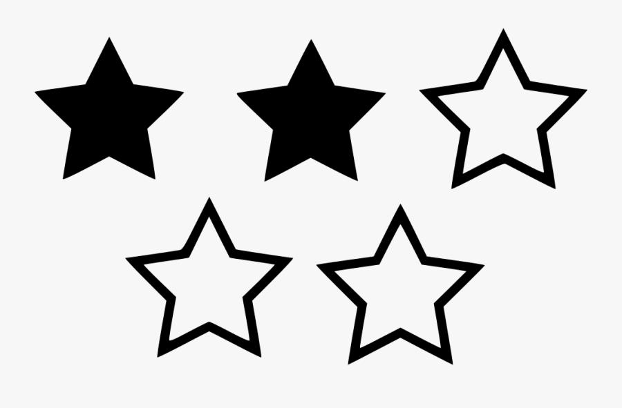 Crane hook rating 4-star - Download Free Vectors, Clipart Graphics & Vector  Art