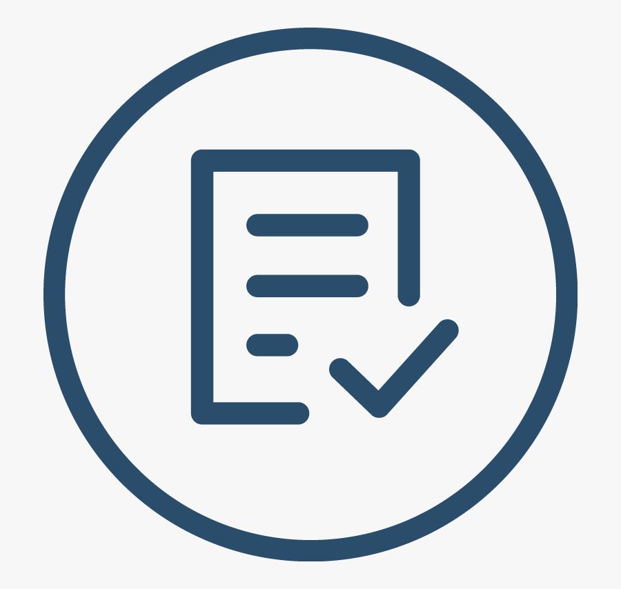 Documentation Png, Transparent Clipart
