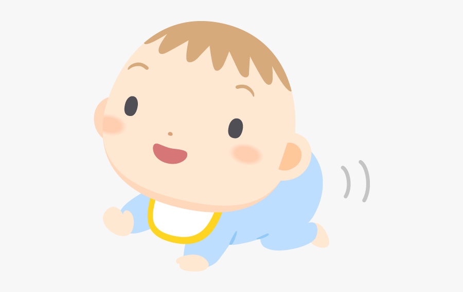Japanese Baby Boy Clipart Free Transparent Clipart Clipartkey