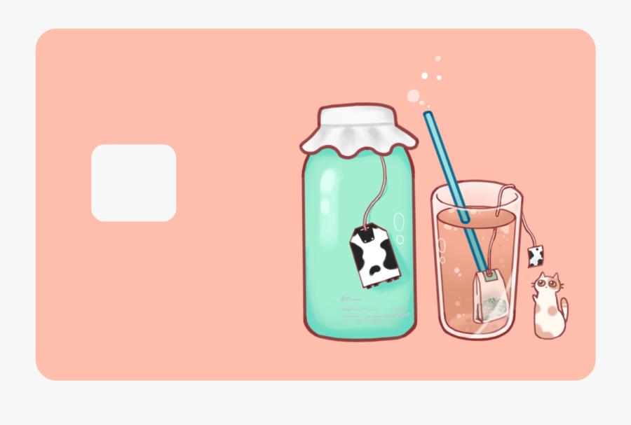 Alcoholic Beverage, Transparent Clipart