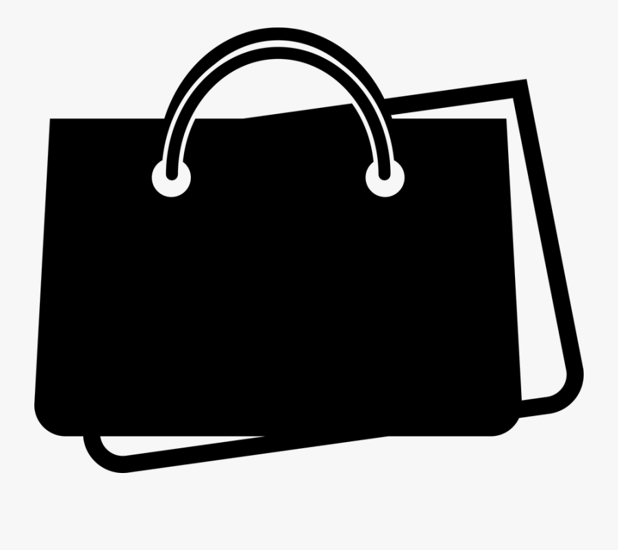 icon isolated art shopping bag bags sale paper tas icon png free transparent clipart clipartkey shopping bag bags sale