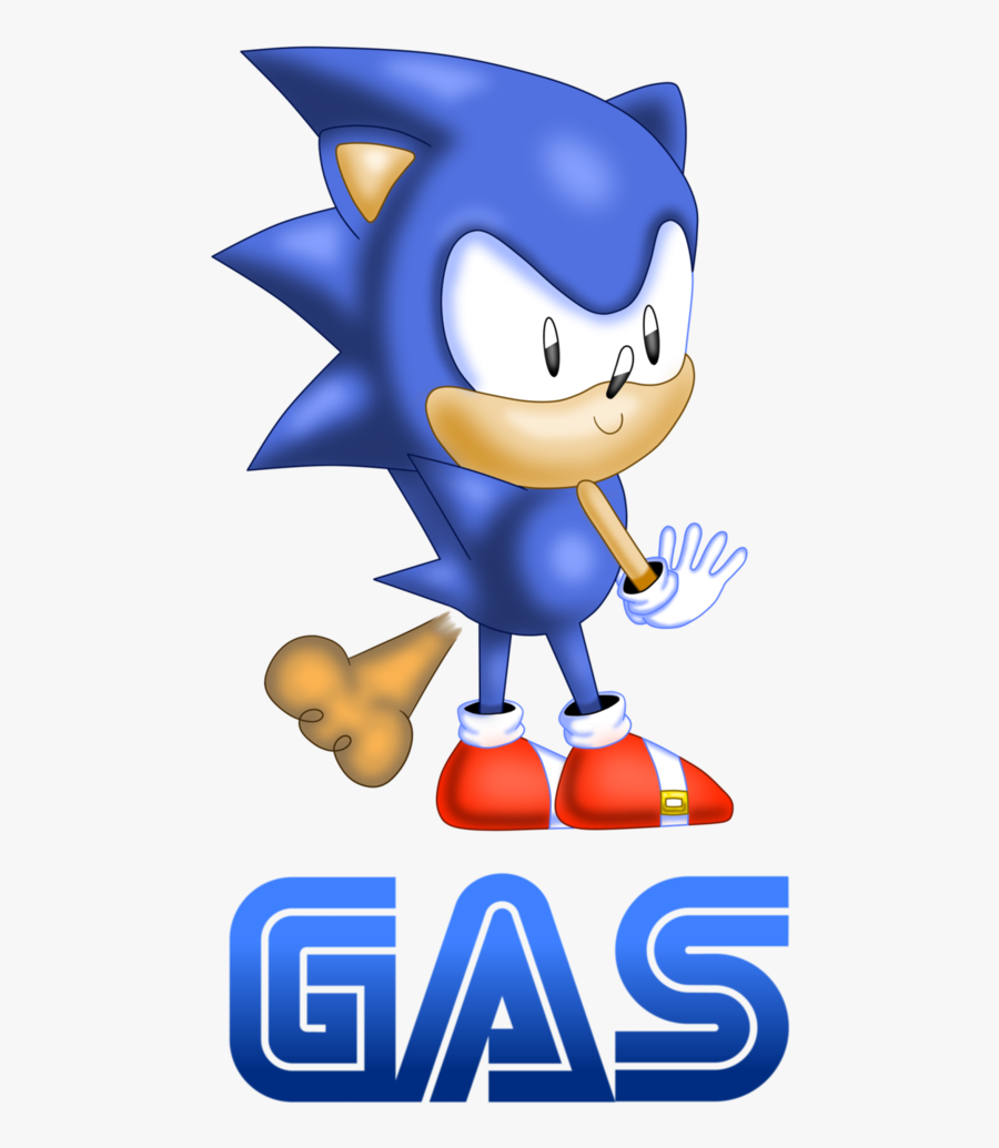 Sonic Lost World Sonic Classic Collection Doctor Eggman Sonic The Hedgehog Gas Free Transparent Clipart Clipartkey