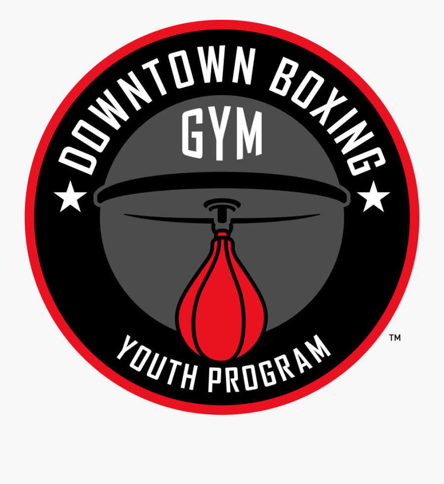 Downtown Boxing Gym Youth Program - Dancing Bears Witold Szablowski, Transparent Clipart