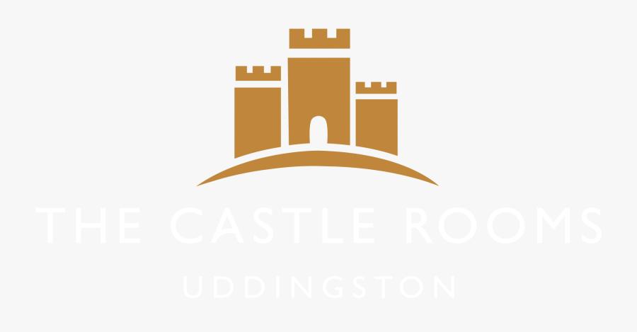 The Castle Rooms, Uddingston - Graphic Design, Transparent Clipart