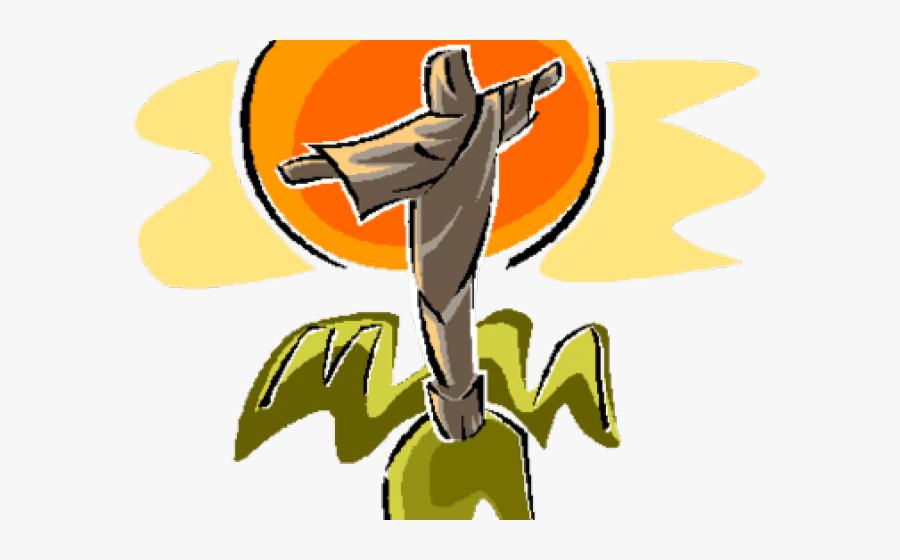 Goddess Clipart Gods - God Clipart Transparent, Transparent Clipart