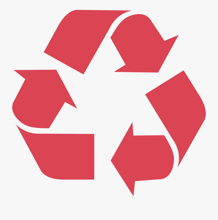 Recycle Symbol , Png Download Clipart , Png Download - Cleanliness Symbol, Transparent Clipart