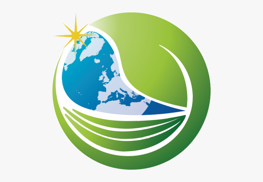 Cta Uk Logo - Cannabis Trades Association, Transparent Clipart