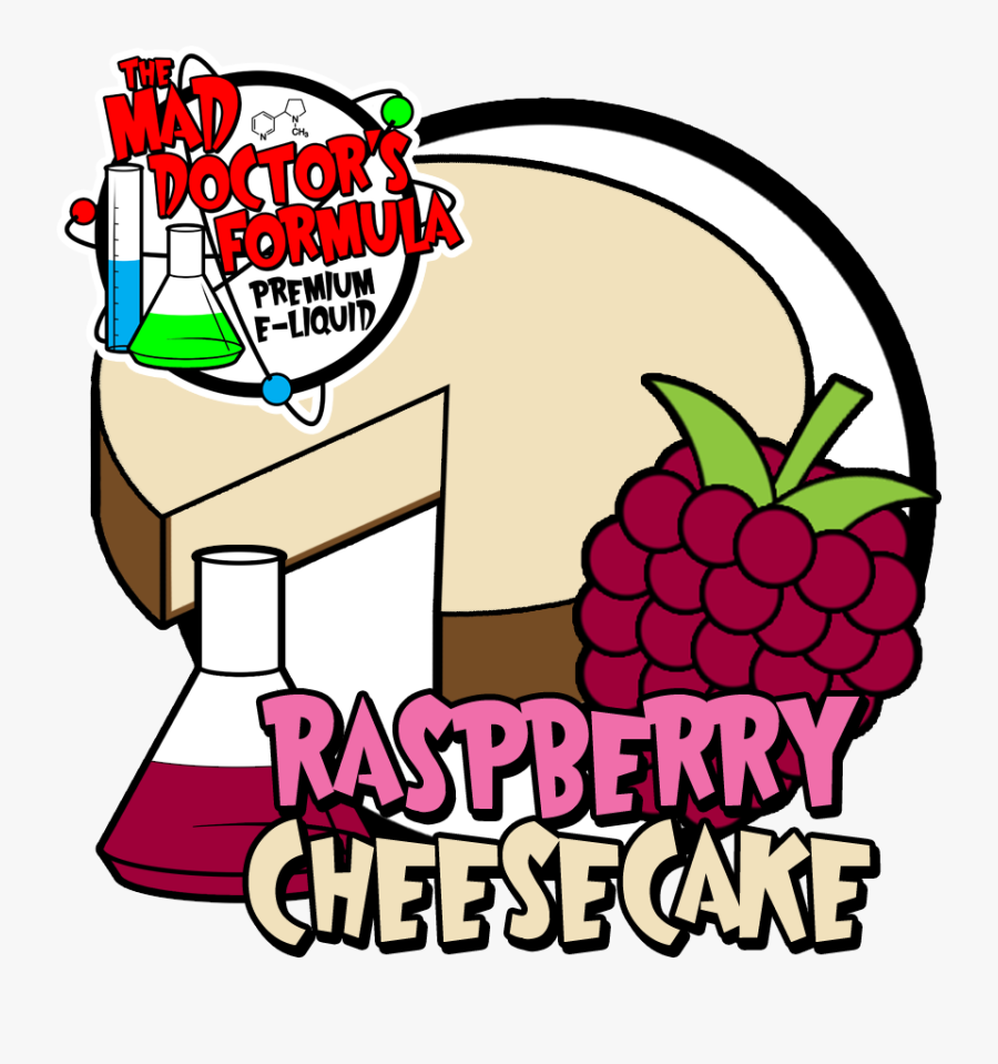 Cheesecake, Transparent Clipart