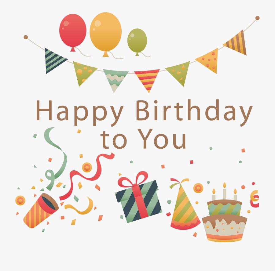 Birthday Wish Happy Birthday Greeting Card With Name , Free