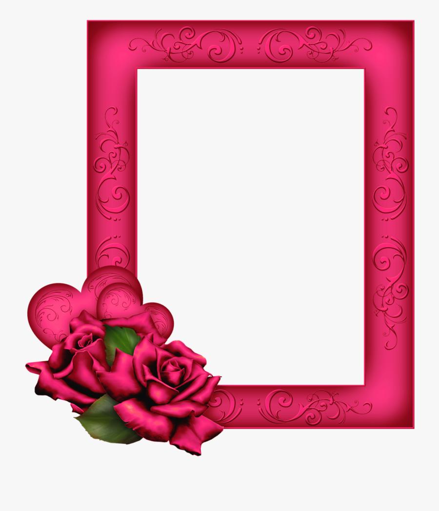 Borte, Briefpapier, Schilder, Bilderrahmenplan, Blumenrahmen, - Beautiful Photo Frame Png, Transparent Clipart