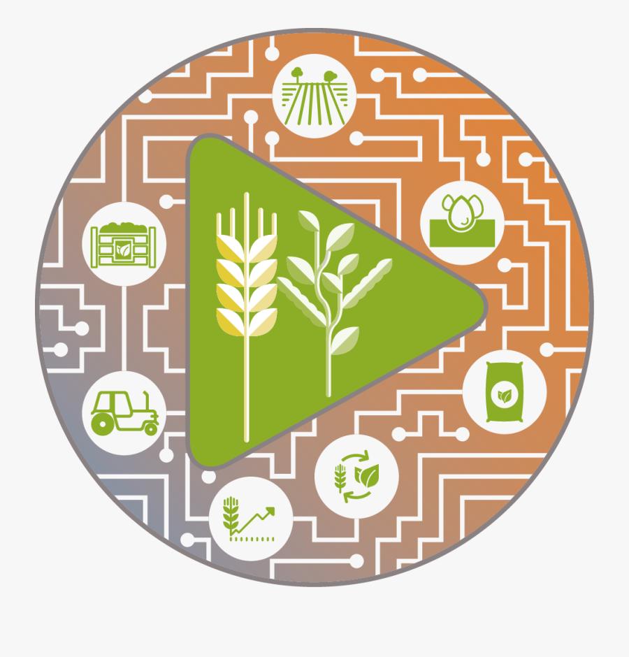 Green Innovation Slam 2018, Transparent Clipart