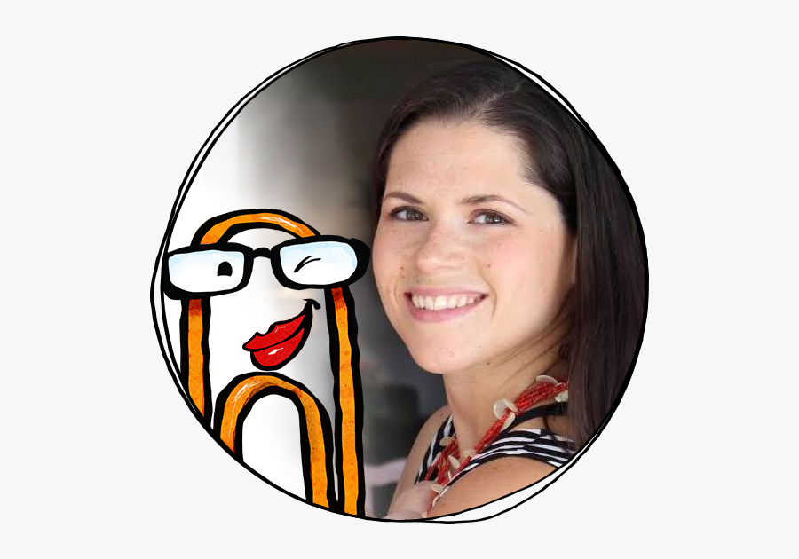 """Why Hello There I""""m Sarah, Transparent Clipart"""