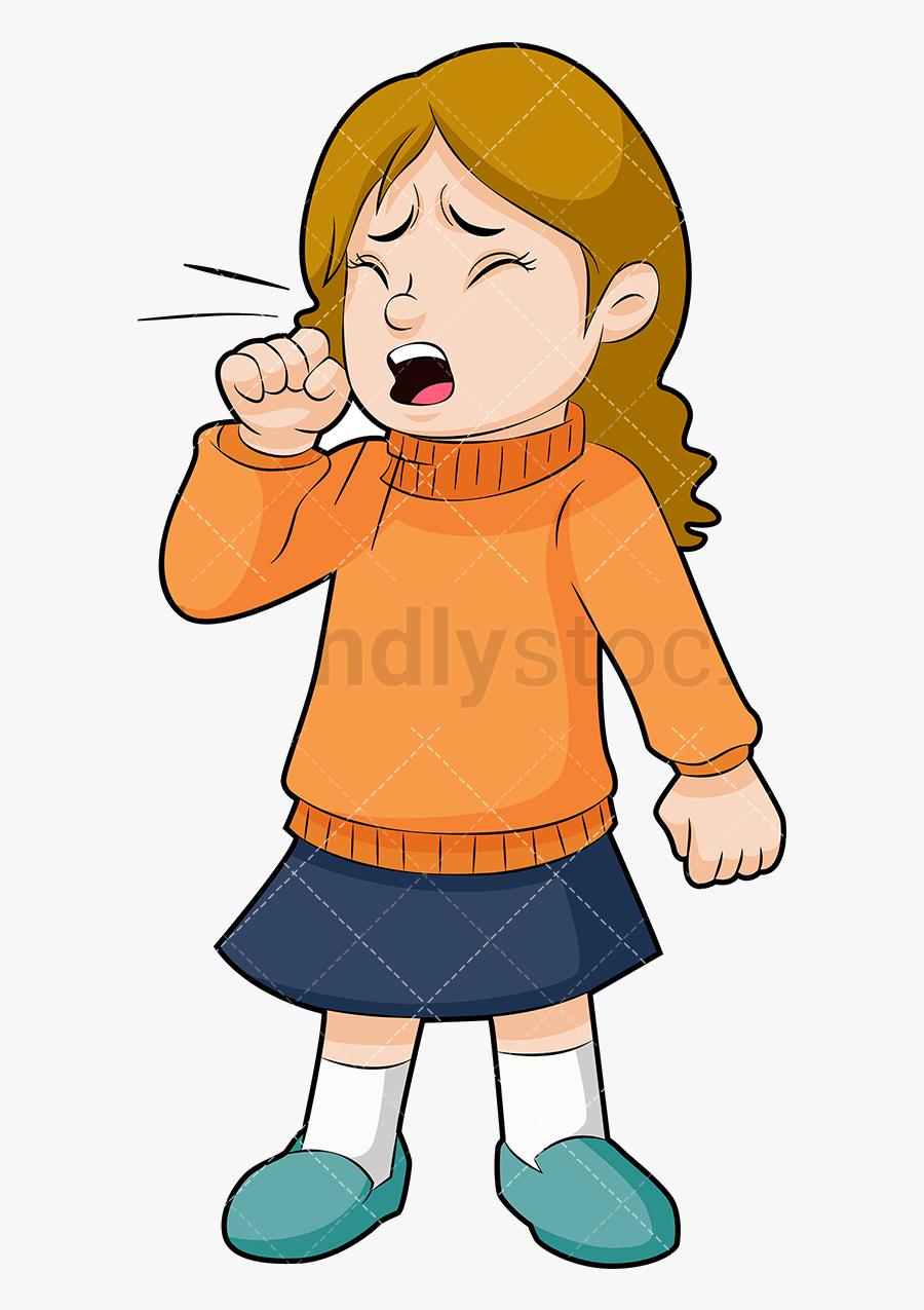 sick person clipart x transparent png have a cough cartoon free transparent clipart clipartkey sick person clipart x transparent png