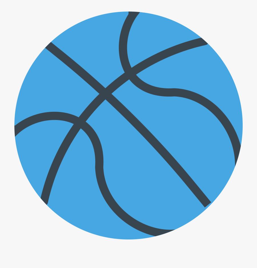 Transparent Holland Roden Transparent Png - Lakers Logo Black And White Png, Transparent Clipart
