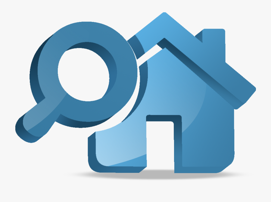 Tampa Experts Rental Manager - Graphic Design, Transparent Clipart