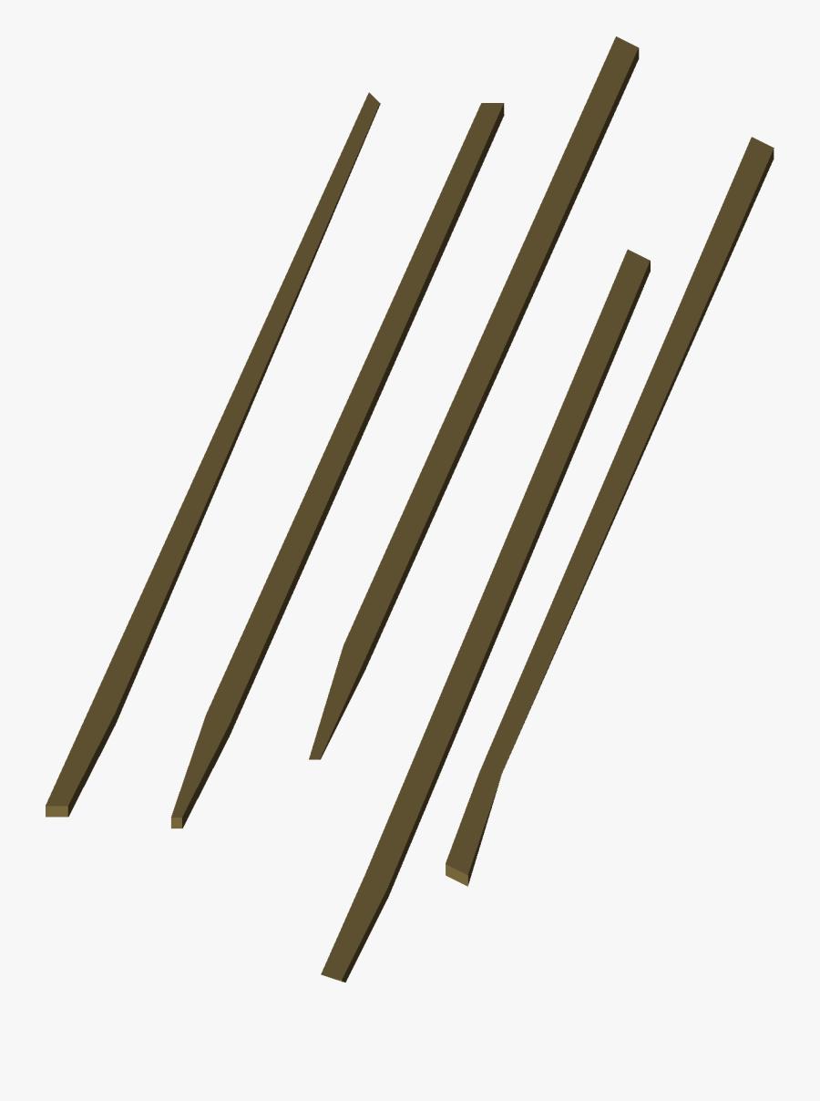 Transparent Arrow Frame Png - Parallel, Transparent Clipart