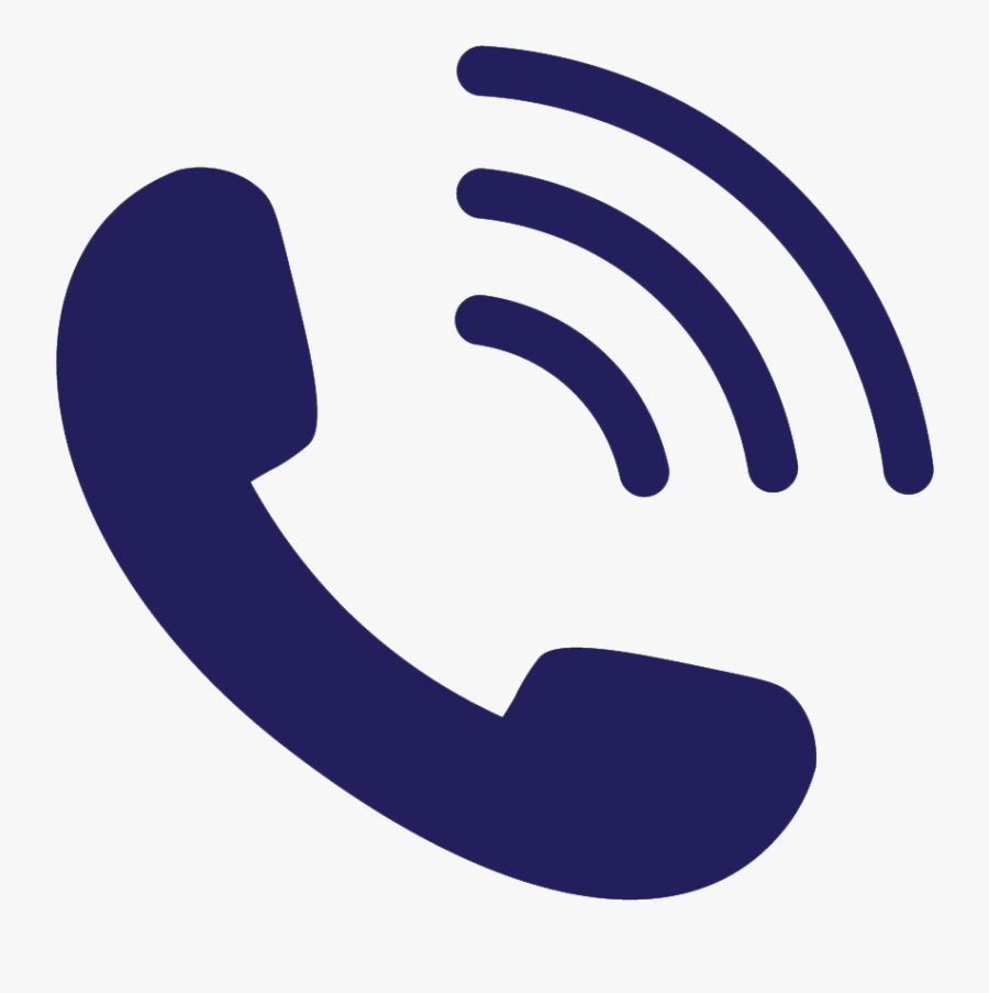 Phone Icon Clipart Png Download Telephone Free Transparent Clipart Clipartkey