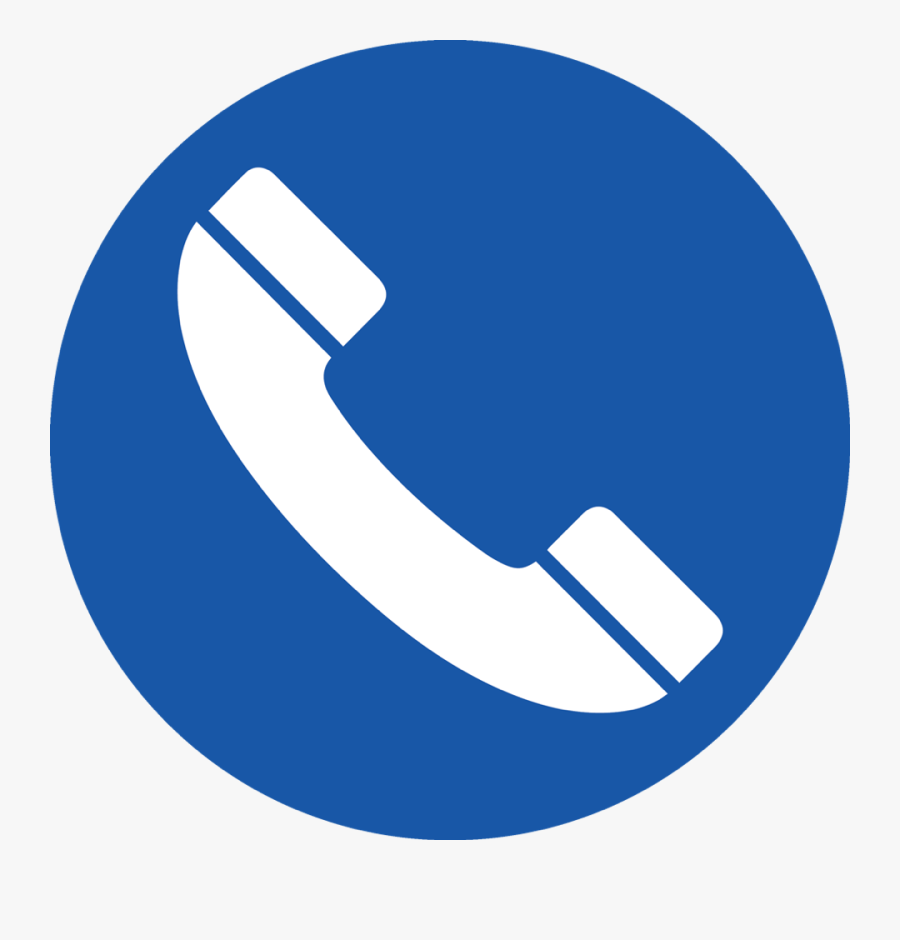 Single Game Tickets - Telephone Symbol, Transparent Clipart