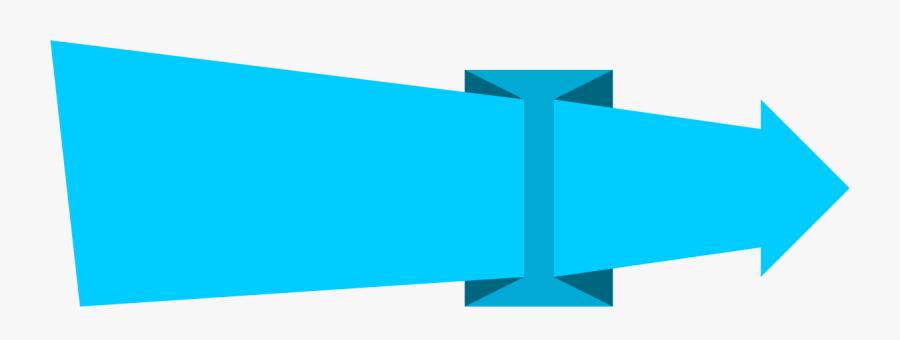 Banner Vector Png - Banner Vector Png Transparent, Transparent Clipart