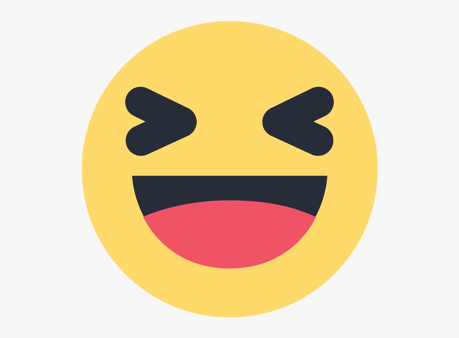 Emoji Facebook