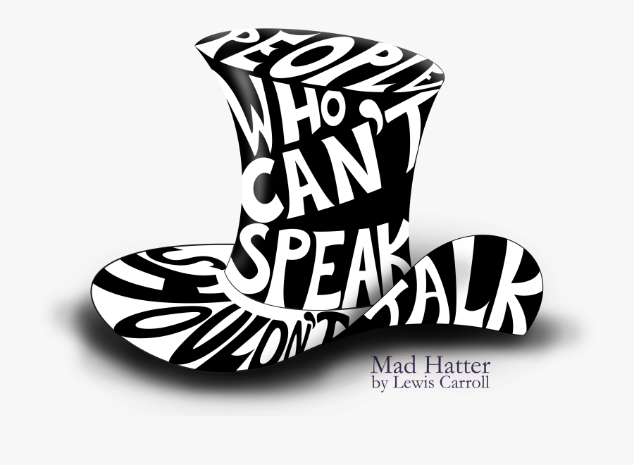 Boot Clipart , Png Download - Boot, Transparent Clipart