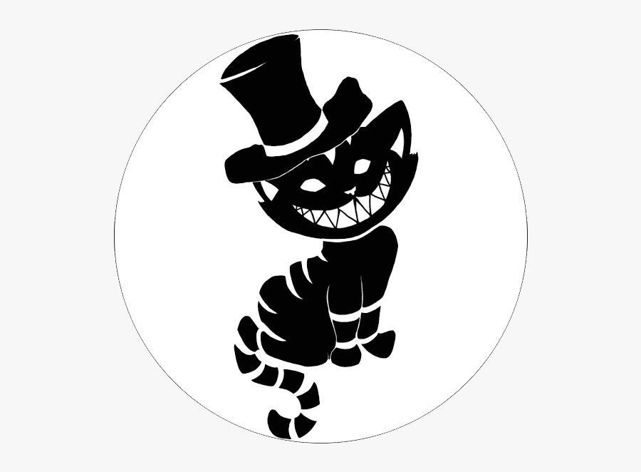 Alice In Wonderland Cat Tattoo Best Tattoo Ideas