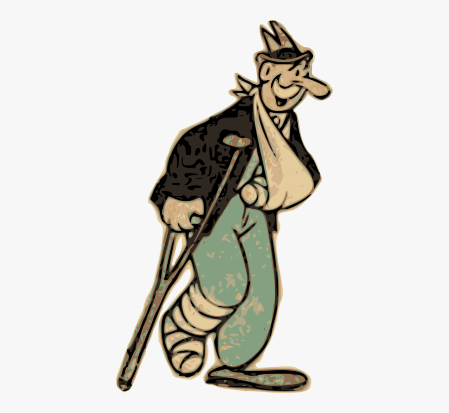 Fictional Character,art,cartoon - Illustration, Transparent Clipart