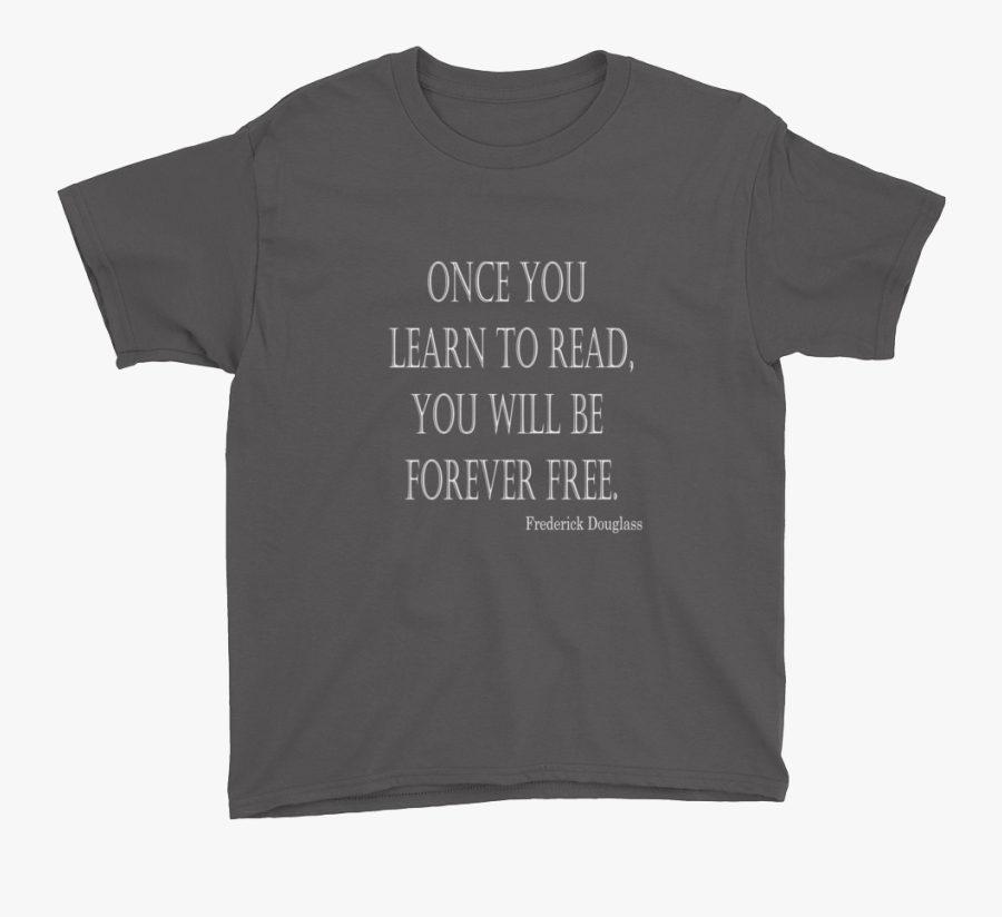 Peaky Blinders T Shirt Garrison, Transparent Clipart