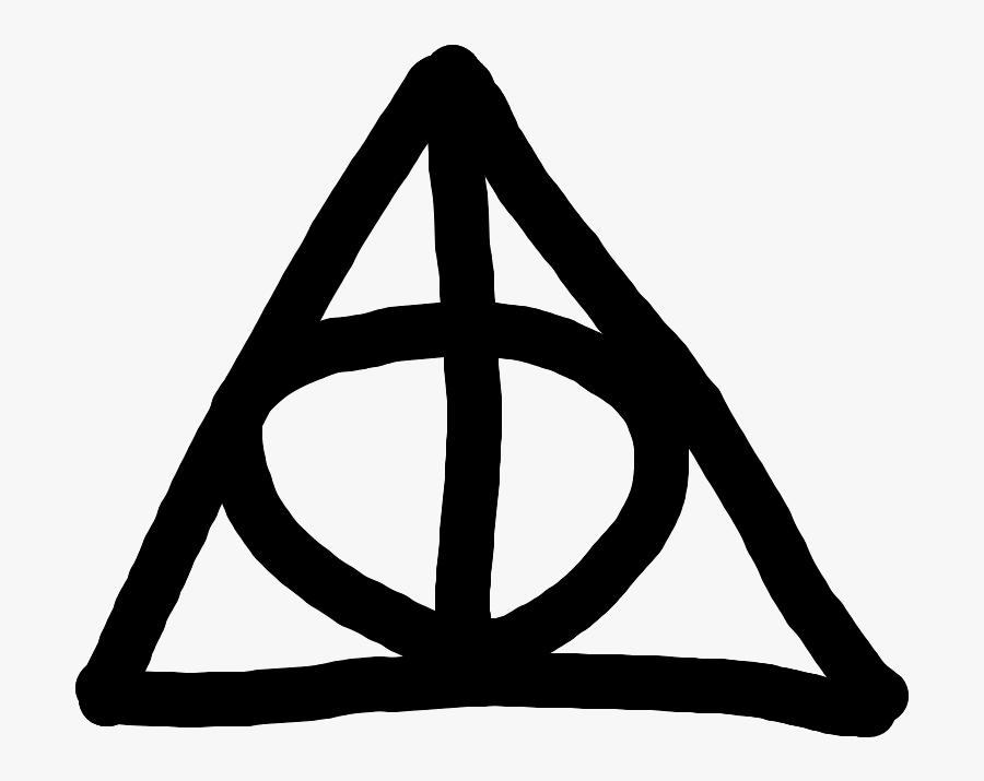 Hacer Llaveros De Harry Potter, Transparent Clipart