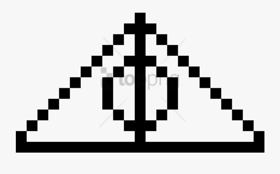 Free Png Download Windows Mouse Cursor Png Images Background - Destiny Ghost Pixel Art, Transparent Clipart