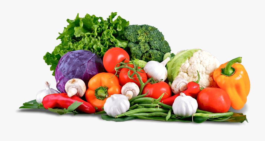 Vegetables Png, Transparent Clipart