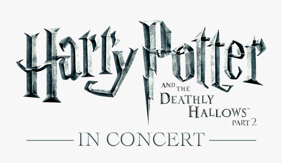 Png Images Of Death Hallow - Harry Potter And The Deathly Hallows: Part Ii (2011), Transparent Clipart